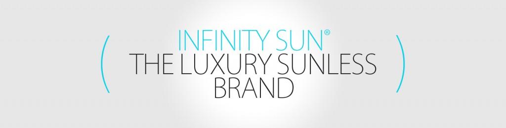 The_Infinity_Sun_Brand_Slide_01 (6)
