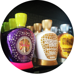 Lotions1